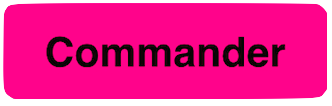 bouton-commander