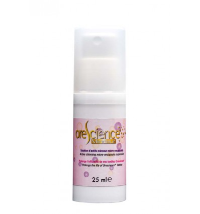spray-recharge-pour-textile-micro-encapsule-25ml